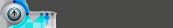Slotenspecialist Limburg Ger Rongen Logo